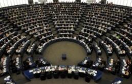 Ki nyerheti meg a 2014-es európai parlamenti választást?