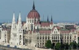 Hungarian Politics In-Depth 2013 április-május