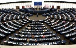 Újra Magyarország a téma az Európai Parlamentben