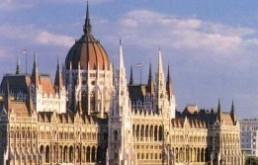 Hungarian Politics In-Depth - 2012. január