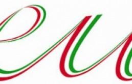 A magyarok fele tartja sikeresnek a soros elnökséget
