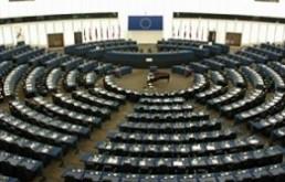 Európai Parlament: Politikai elfekvő vagy ugródeszka?