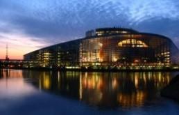 EP-elemzés: Komoly magyar szakmai sikerek az Európai Parlamentben