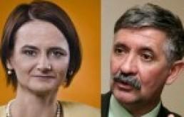 Győri és Tabajdi a Policy Solutions éves EP-elemzése élén