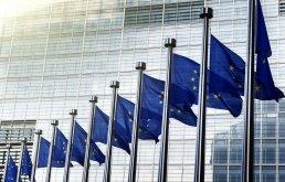 Konferencia - Hogyan reformáljuk meg az Európai Uniót?