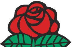 Új tanulmány: A szociáldemokrata pártok helyzete Kelet-Közép-Európában