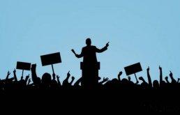 Meghívó: A Populizmus helyzete Európában konferencia