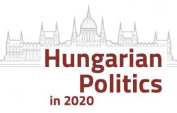 Hungarian Politics in 2020