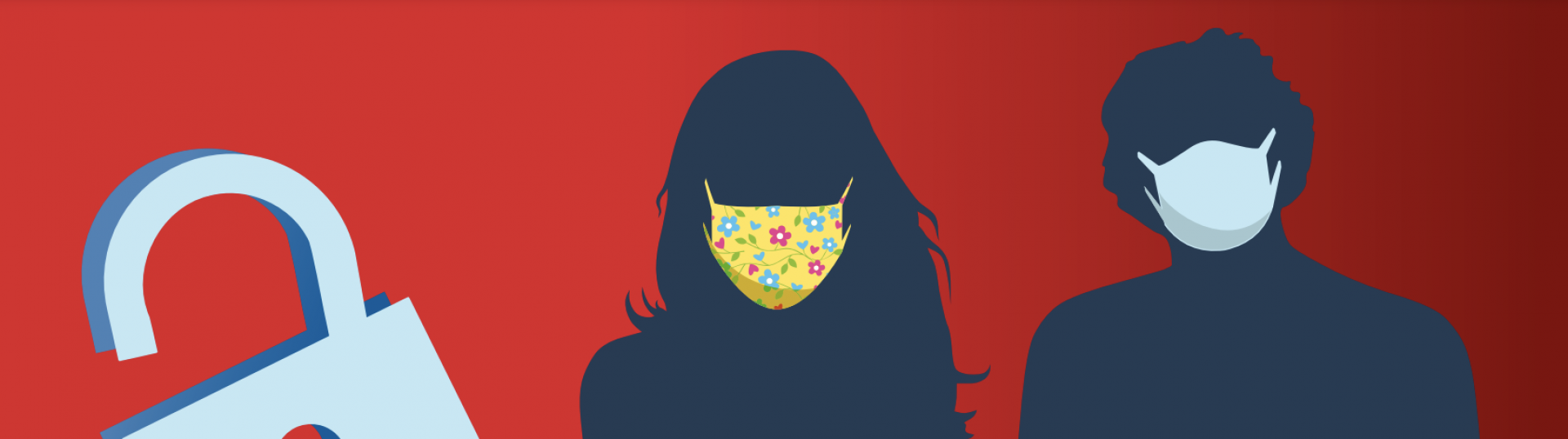 Koronavírus és válságkezelés: A magyarok tapasztalatai egy év után