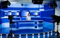A magyar média és a külpolitikai konfliktusok
