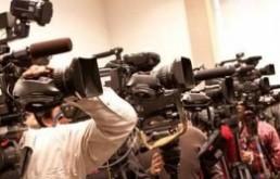 """Meghívó a """"Magyar média és a külpolitikai konfliktusok"""" című rendezvényünkre"""