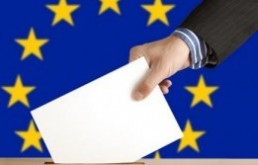 Európai agytrösztök műhelybeszélgetése az európai baloldal helyzetéről