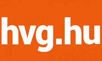 A HVG cikke a Covid-kutatásunkról: a válaszadók tizede elvesztette a munkáját